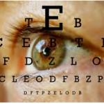 terapia-visual-1